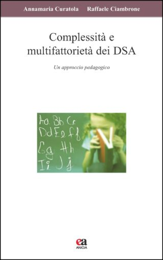 Complessità e multifattorietà dei DSA