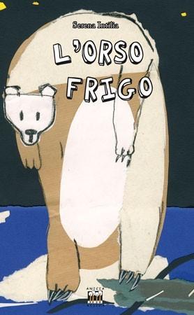 L'Orso Frigo