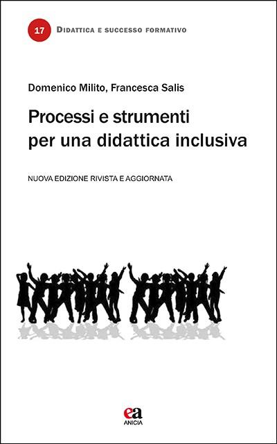 Processi e strumenti per una didattica inclusiva