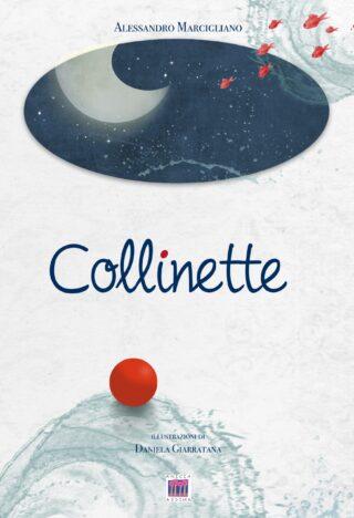 Collinette