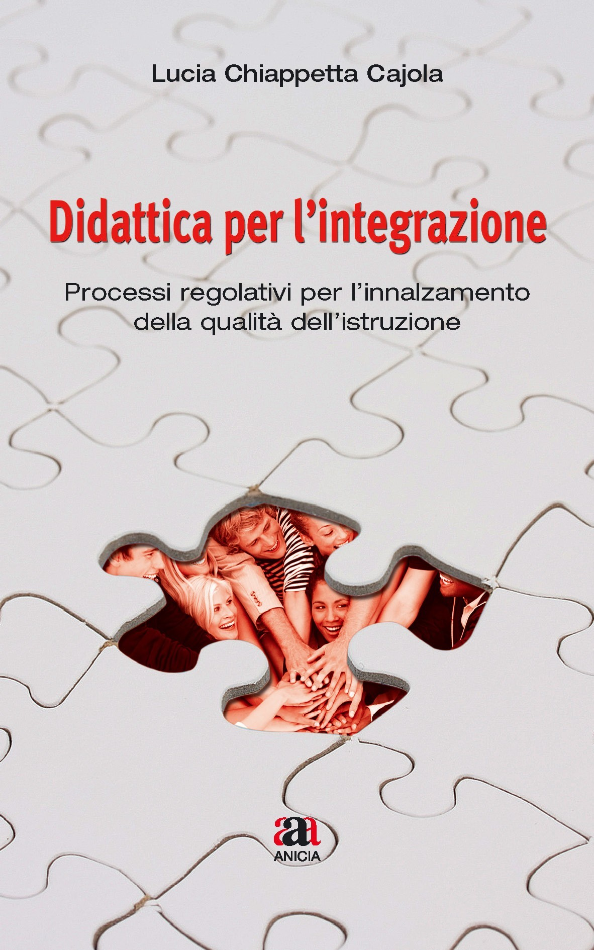 Didattica per l'integrazione