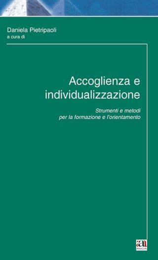 Accoglienza e individualizzazione