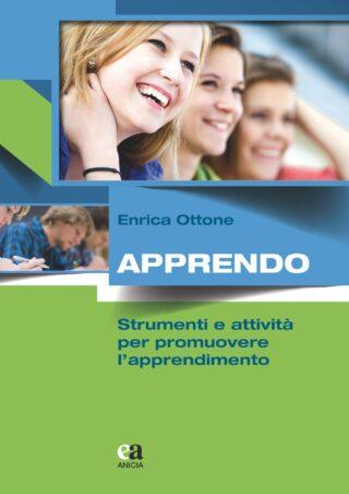 Apprendo. Strumenti e attività per promuovere l'apprendimento