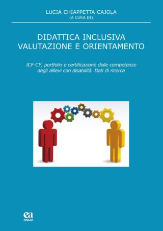 Didattica inclusiva, Valutazione, Orientamento