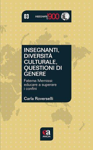 Insegnanti, diversità culturale, questioni di genere