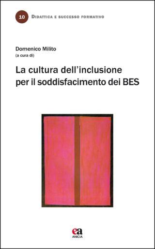 La cultura dell'inclusione per il soddisfacimento dei BES
