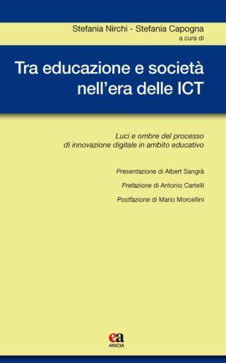 Tra educazione e società nell'era delle ICT