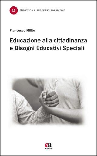 Educazione alla cittadinanza e Bisogni Educativi Speciali