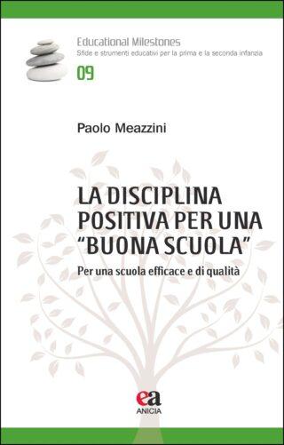 """La disciplina positiva per una """"buona scuola"""""""