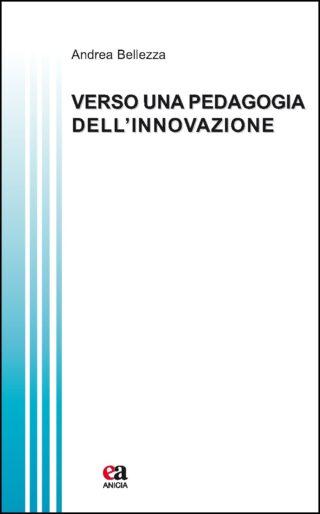 Verso una pedagogia dell'innovazione