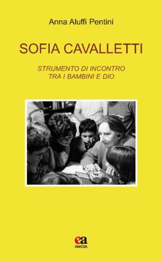 Sofia Cavalletti