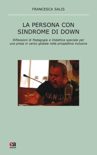 La persona con Sindrome di Down