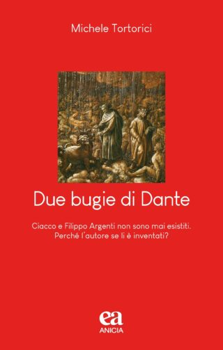 Due bugie di Dante