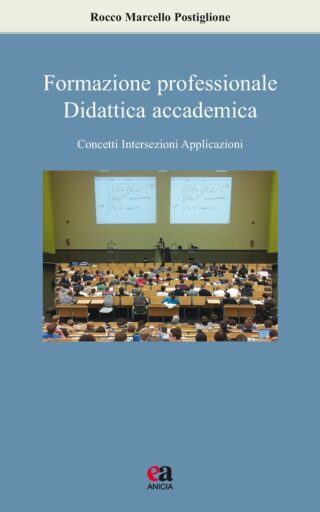 Formazione professionale Didattica accademica