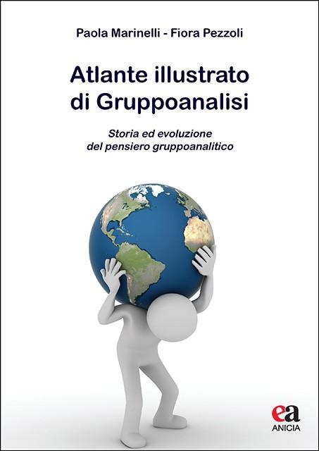 Atlante illustrato di Gruppoanalisi
