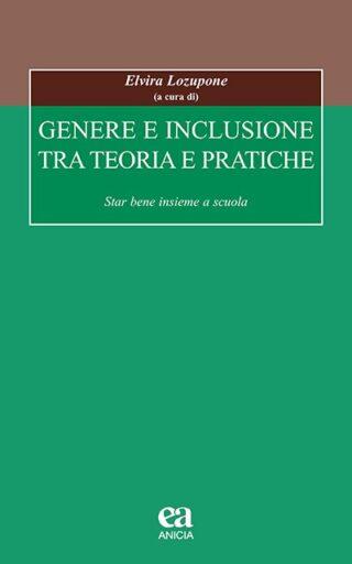 Genere e inclusione tra teoria e pratiche