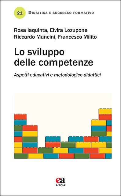 Lo sviluppo delle competenze