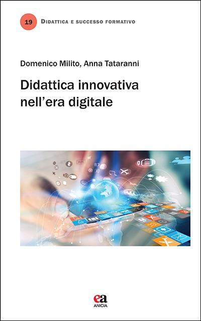 Didattica innovativa nell'era digitale