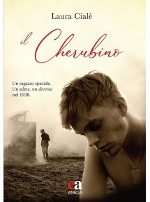 Il Cherubino