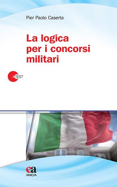 La logica per i concorsi militari