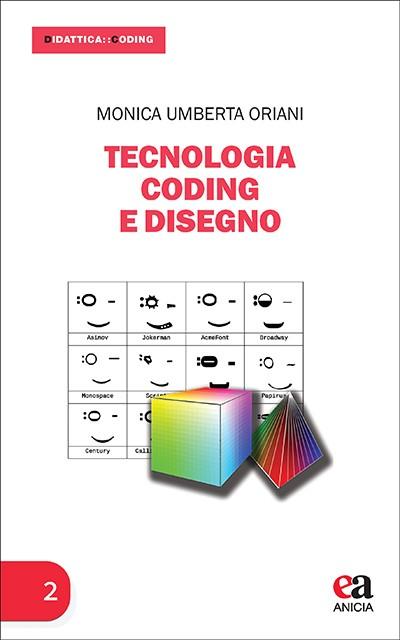 Tecnologia coding e disegno