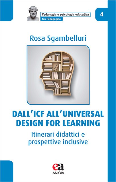 Dall'ICF all'Universal Design for Learning