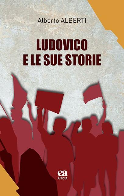 Ludovico e le sue storie