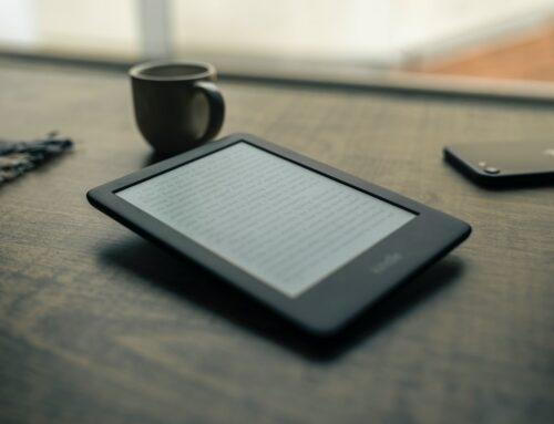 Libri e Internet: la nuova informazione
