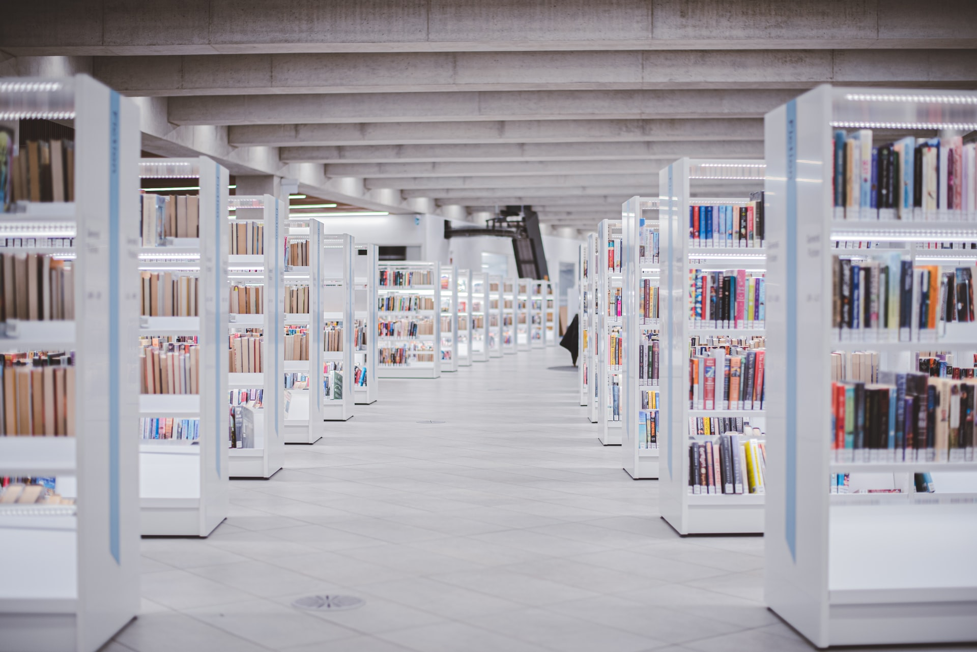 casa editrice anicia, libreria anicia, formazione anicia