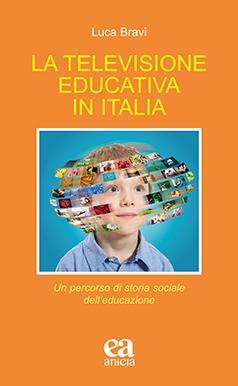 La televisione educativa in Italia