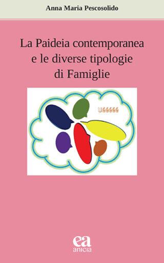 La Paideia contemporanea e le diverse tipologie di Famiglie